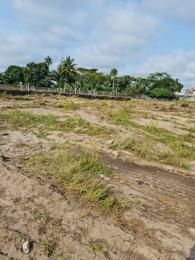 Commercial Land Land for sale Lekki Epe Express  Eputu Ibeju-Lekki Lagos