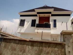 Commercial Property for rent Orchild Road Lekki Lagos