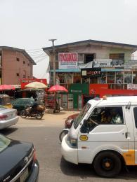 Office Space for sale Orita Challenge Ibadan Oyo