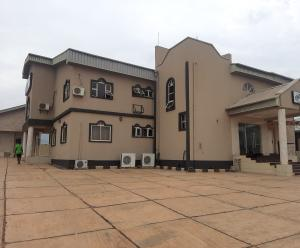 Event Centre Commercial Property for rent Alegongo Akobo Ibadan Oyo