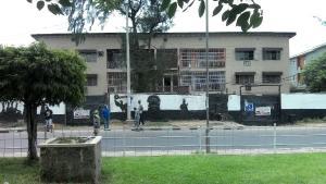 Commercial Property for sale Ikorodu Lagos