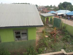 Commercial Property for sale Federal Polytechnic, Ede Ede North Osun