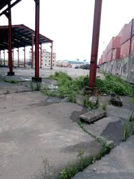 Warehouse Commercial Property for sale Amuwo Odofin Amuwo Odofin Lagos