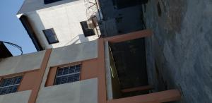 3 bedroom Blocks of Flats House for sale Awolowo road ikoyi  Awolowo Road Ikoyi Lagos