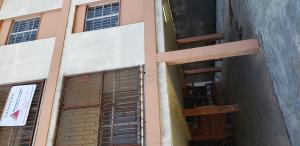 3 bedroom Blocks of Flats House for sale Awolowo road ikoyi  Awolowo Road Ikoyi Lagos
