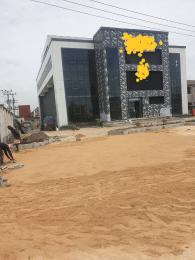 Commercial Property for rent Facing Lekki Epe Express Way Very Spacious Good Mall,etc Ground Floor And Second Floor Available Over 5000 Sqm Igbo-efon Lekki Lagos