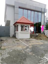 Commercial Property for rent Victoria Island Victoria Island Lagos