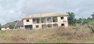 Commercial Property for rent Auchi Central Edo