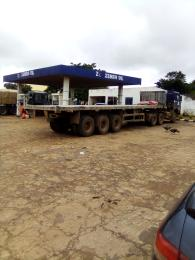 Tank Farm Commercial Property for sale Mando Round-About Kaduna North Kaduna North Kaduna