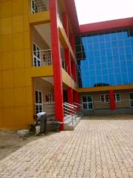 Shop in a Mall Commercial Property for sale Wuse Zone 2 Abuja FCT Wuse 1 Abuja