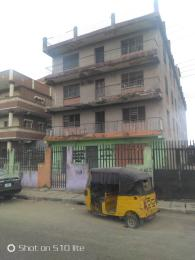 Commercial Property for sale Safejo Amukoko Bustop, Close to Ajeromi Ifelodun LGA,  Ojo Lagos