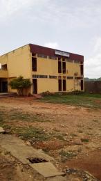 Hotel/Guest House Commercial Property for sale Tudun Wada Near Poly Gate Hotel Street Opposite Kaduna Polytechnic Kaduna North Kaduna