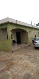 Factory Commercial Property for sale Odongunyan Ikorodu Lagos