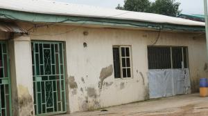Commercial Property for sale Mararaba Abuja