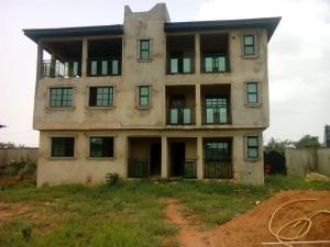 Commercial Property for sale along Agbara Atan road Agbara-Igbesa Ogun