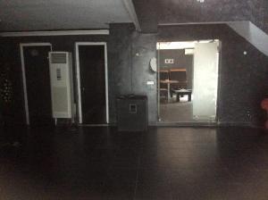 5 bedroom Commercial Property for rent Ademola Adetokunbo Victoria Island Lagos