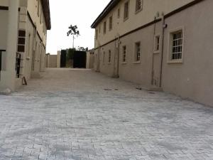 Commercial Property for sale Isale Ake Abeokuta Ogun