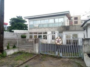 Commercial Property for rent Off Akin Adesola  Victoria Island Lagos