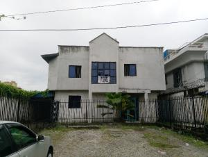 Office Space Commercial Property for sale Off Ligali Ayorinde Street Victoria Island Lagos