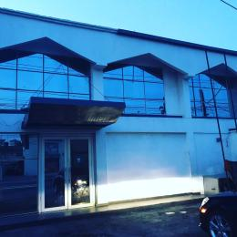 Office Space Commercial Property for sale . Awolowo Road Ikoyi Lagos