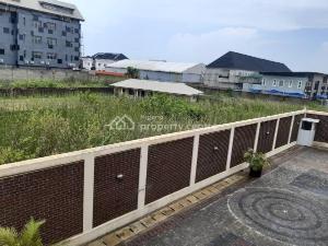 Commercial Property for sale Eleganza, Lekki Expressway  Lekki Lagos