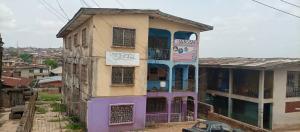 Commercial Property for sale Poly Road Ibadan polytechnic/ University of Ibadan Ibadan Oyo