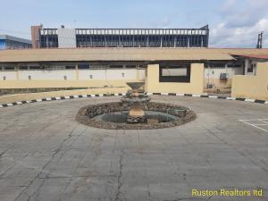 8 bedroom Office Space Commercial Property for rent Ibadan Oyo