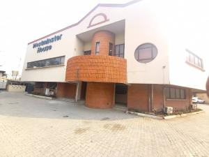 Office Space Commercial Property for rent Victoria Island Victoria Island Lagos