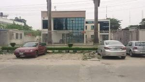 Office Space Commercial Property for sale Idowu taylor Idowu Taylor Victoria Island Lagos