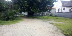 Commercial Property for sale - Maryland Lagos