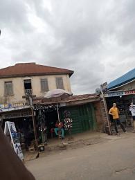 Shop Commercial Property for sale Ekotedo Dugbe Adamasingba Ibadan Oyo
