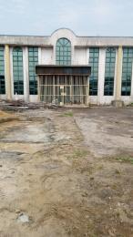 Commercial Property for rent Fatai Atere Way, Matori  Oshodi Lagos