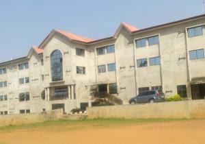 School Commercial Property for sale Samonda Ibadan Oyo
