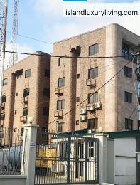 Office Space for sale Off Adetokunbo Ademola Ademola Adetokunbo Victoria Island Lagos