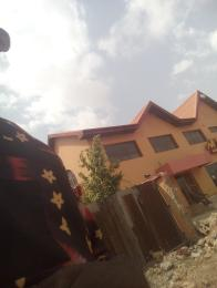 10 bedroom Factory Commercial Property for sale By leventis round about Kaduna North Kaduna