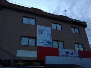 Commercial Property for sale Iyana Ipaja Ipaja Lagos