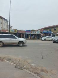 Commercial Land for sale Mokola Dugbe Road, Queen Cinema Junction, Adamasingba Ibadan Oyo