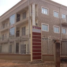 Shop Commercial Property for rent 75, Nike Lake Road, Trans-Ekulu, Enugu East, Enugu Enugu Enugu