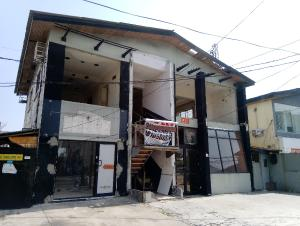 Commercial Property for rent Awolowo Road Awolowo Road Ikoyi Lagos