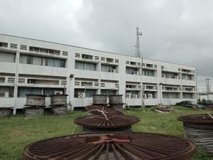 Office Space for sale Along Acme Road, Acme road Ogba Lagos