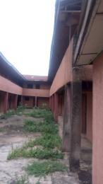 School Commercial Property for sale Ijaiye ojokoro Ojokoro Abule Egba Lagos