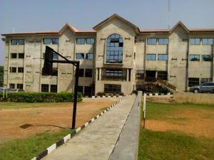 School Commercial Property for sale Samonda Samonda Ibadan Oyo