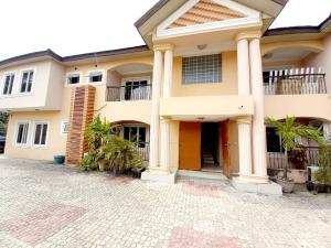 3 bedroom Office Space Commercial Property for rent Lekki Phase 1 Lekki Lagos