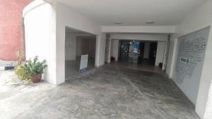 1 bedroom mini flat  Shop Commercial Property for rent Victoria Island Lagos