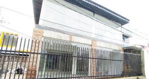 1 bedroom mini flat  Shop Commercial Property for rent Victoria Island Extension Victoria Island Lagos