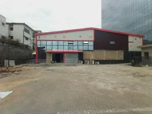 Shop in a Mall Commercial Property for rent Ligali Ayorinde Ligali Ayorinde Victoria Island Lagos