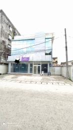 5 bedroom Office Space Commercial Property for rent off Awolowo Raod Ikoyi Lagos Falomo Ikoyi Lagos