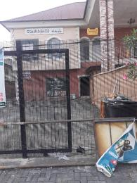 5 bedroom Shop in a Mall Commercial Property for rent Lekki Phase 1 Lagos. Lekki Phase 1 Lekki Lagos
