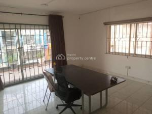 Office Space Commercial Property for rent - Allen Avenue Ikeja Lagos