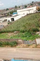 Commercial Land Land for sale Ejigbo Ejigbo Ejigbo Lagos